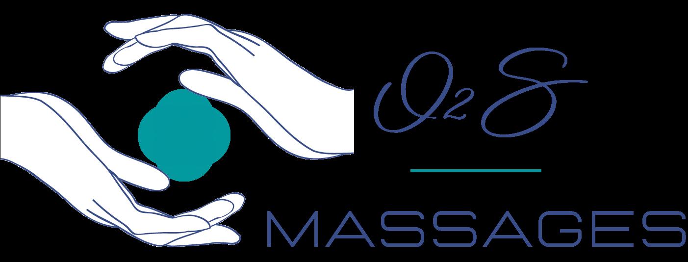O2S Massages